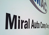 Miral Auto Camp Corp